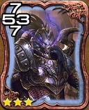 491a Centaur (JP)