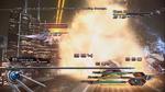 FFXIII-2 Obliterating Breath