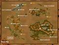 Ffix n maps Chocograph-Location-D3.png