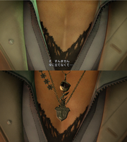 Snow-Preview-vs-Final-Game-FFXIII