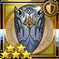FFRK Holy Shield FFXIV
