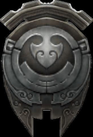 File:BronzeShield-ffxii.png