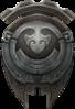 BronzeShield-ffxii