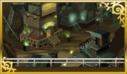 FFAB Sector 7 Slums FFVII Special
