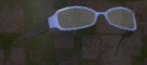 LRFFXIII Cool Glasses
