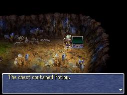 File:FFIII Altar Cave Potion 2.png