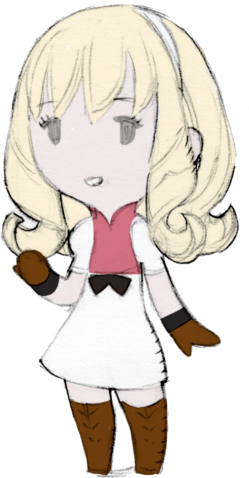 File:Chibi-Aire.png