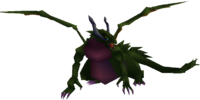 Dragon (Final Fantasy VII)