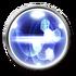 FFRK Aegis Strike Icon