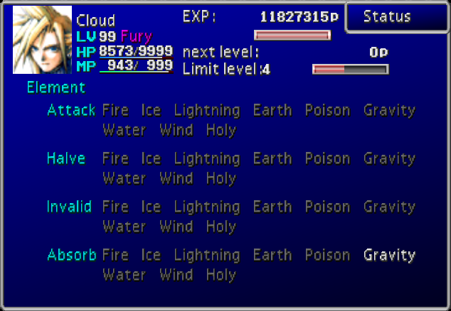 File:FFVII Elemental.png