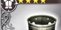 List of Final Fantasy VII armor
