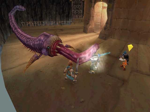 File:FFIX Stomach.png