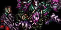 Armodullahan (Final Fantasy IX)