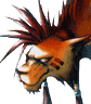 File:Userbox ff7-nanaki.png