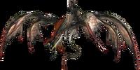 Zirnitra (Final Fantasy XIII)