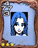 014b Maria
