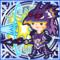 FFAB Dragon's Fang - Kain Legend SSR+