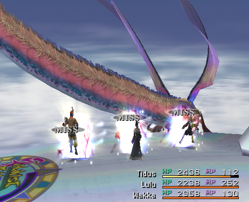 File:FFX Swooping Scythe.png