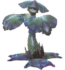 File:Mushroom Cloud ffx-2.jpg