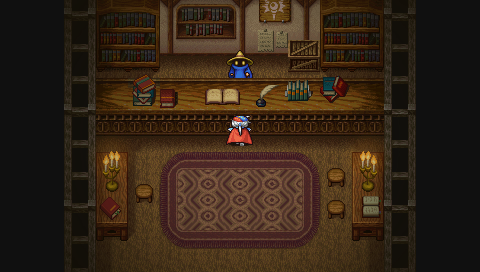 File:Salamand Magic Shop.PNG