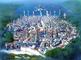 Luca-City