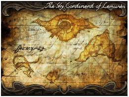 File:Map Lemurés1 RW.PNG