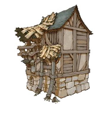 File:Yuke shack.jpg