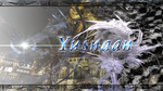 Yusnaan-Logo
