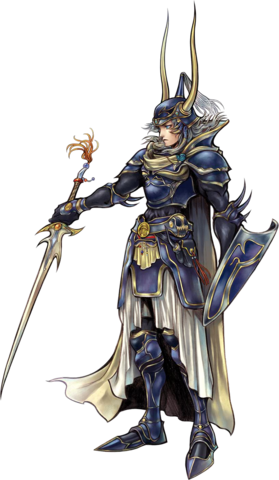 File:Dissidia Warrior of Light.png