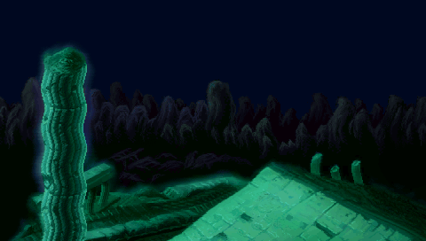 File:Sunken Shrine - Animation.png