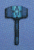 File:FF4-MythrilHammer-DS.png