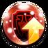 FFRK Shield of Dalmasca Icon