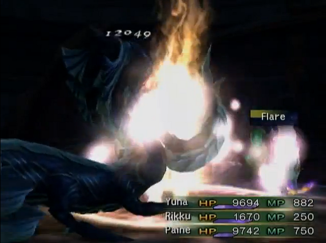 File:FFX-2 Flare.PNG