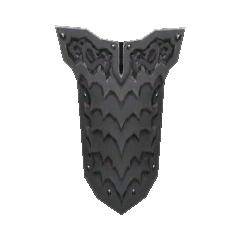 Darksteel Shield.