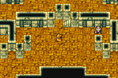 File:FF Mirage Tower GBA.png