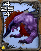 167c Behemoth