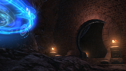 Dzemael Darkhold