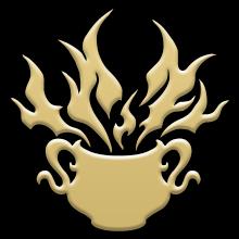 FFXIV Thaumaturge Icon