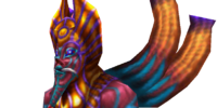 Sphinxaur