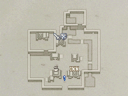 File:FFIVDS Baron Map.png