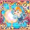 FFAB Magic Arts Flame - Firion UR