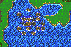 File:Xezat's Fleet - WM.png