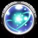 FFRK Cura Icon
