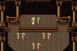 FFVI PC Opera House Dance Floor