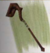 File:Mage Staff FFIX.png
