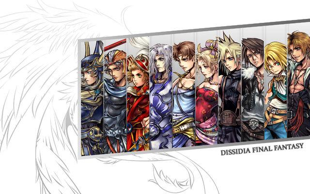 File:Dis wallpaper cos HD.jpg