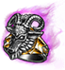 FFBE Ruler Ring