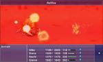 FFD Hellfire