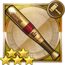 FFRK Golden Bat SaGa