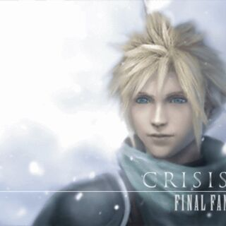 Chapter end image of Cloud.